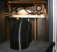 3D Kunststoffdruck - Prototyping -